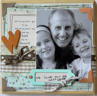 Fathers_day_canvas_1