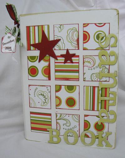 Santa_book